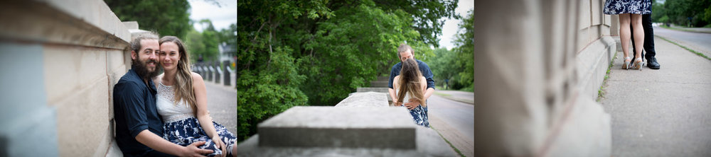 08-uptown-minneapolis-lake-of-the-iles-bridge-mahonen-photography-engagement-session.jpg