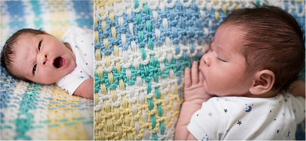 02-in-home-newborn-baby-boy-lifestyle-minnesota-photographer-handmade-crochet-blanket-mahonen-photography.jpg