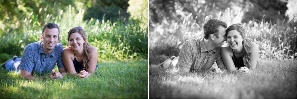 05-french-park-mn-minnesota-engagement-photographer-summer-mahonen-photography.jpg