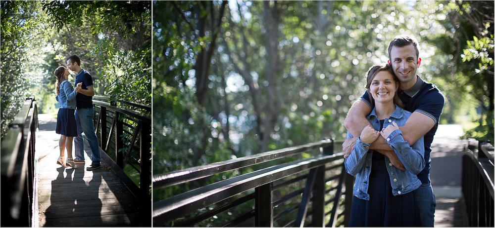 08-french-park-mn-minnesota-engagement-photographer-magic-light-bridge-summer-mahonen-photography.jpg