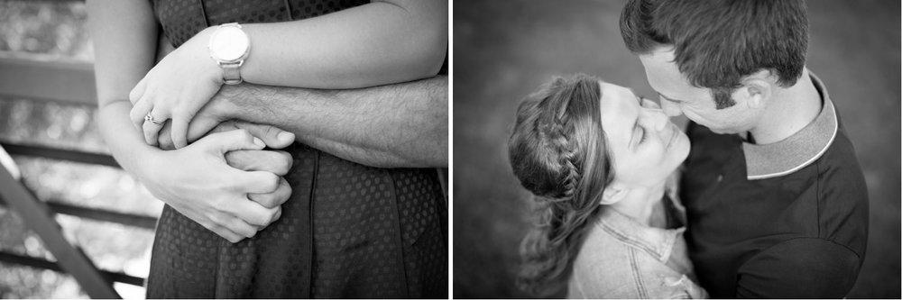 07-french-park-mn-minnesota-engagement-photographer-black-and-white-summer-mahonen-photography.jpg