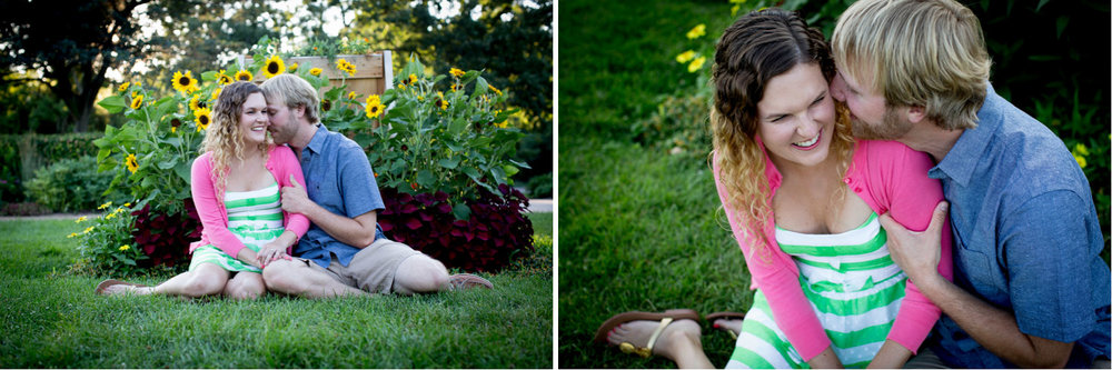 06-minneapolis-mn-wedding-photographer-rose-garden-sunflowers-playful-summer-engagement-photos-mahonen-photography.jpg