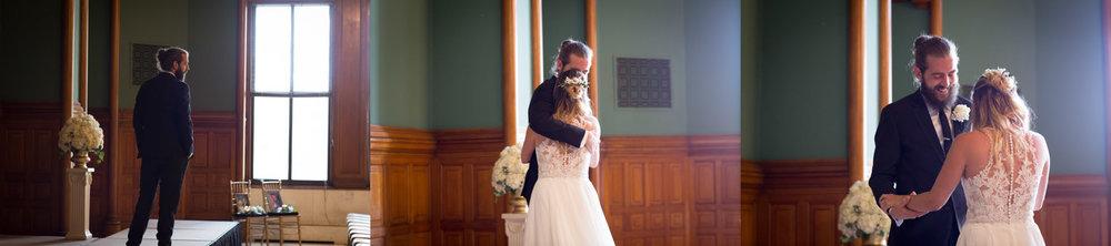 08-the-landmark-center-st-paul-mn-wedding-photographer-bride-and-groom-first-look-mahonen-photography.jpg