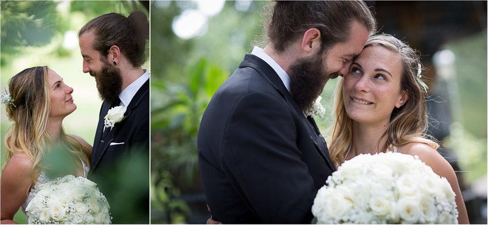11-the-landmark-center-st-paul-mn-wedding-photographer-irvine-park-fountain-bride-and-groom-happy-casual-lifestyle-portrait-unposed-mahonen-photography.jpg
