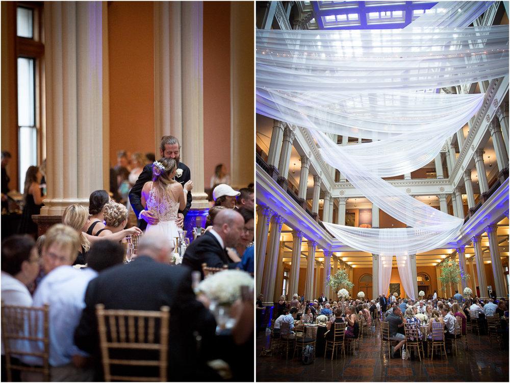 23-the-landmark-center-st-paul-mn-wedding-photographer-reception-fun-linen-effects-drapery-mahonen-photography.jpg