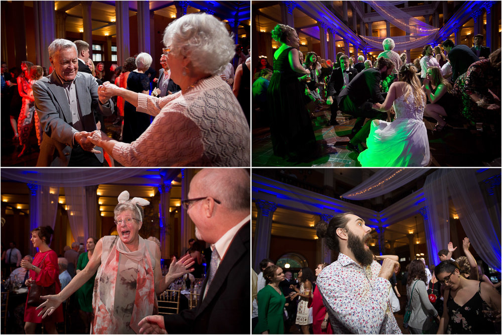 26-the-landmark-center-st-paul-mn-wedding-photographer-reception-fun-dance-dancing-mahonen-photography.jpg