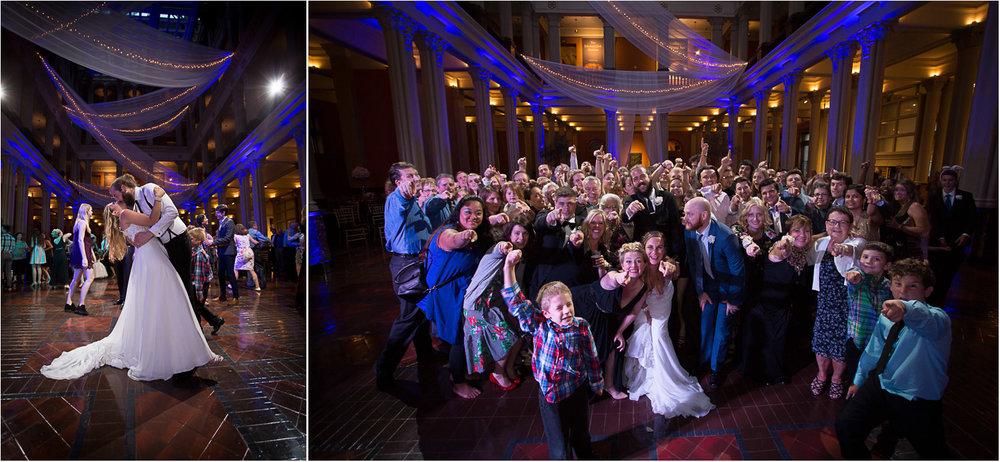 28-the-landmark-center-st-paul-mn-wedding-photographer-reception-fun-dance-dancing-mahonen-photography.jpg