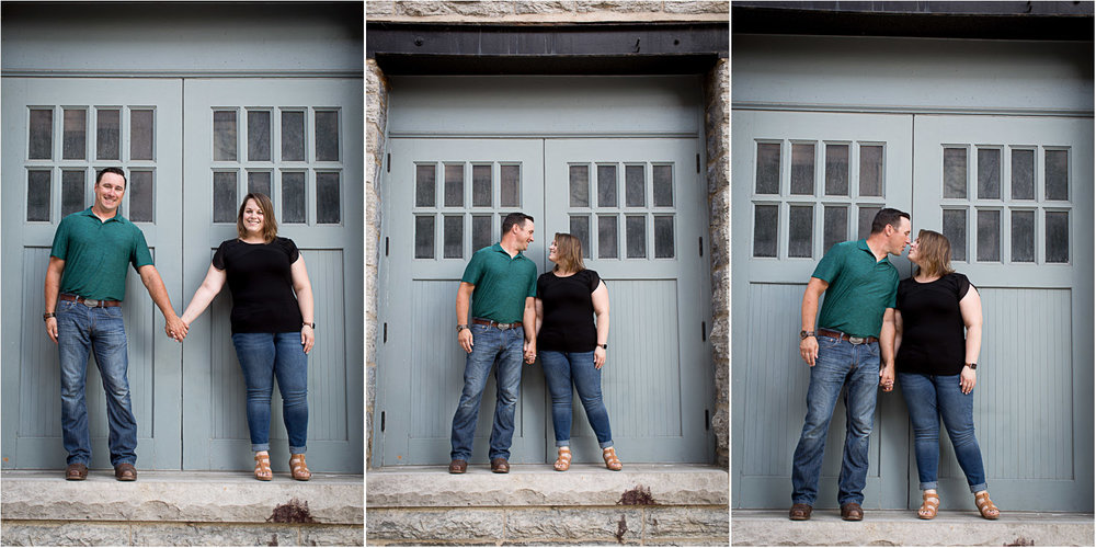 06-minneapolis-engagement-photographer-st-anthony-and-main-blue-door-mahonen-photography.jpg
