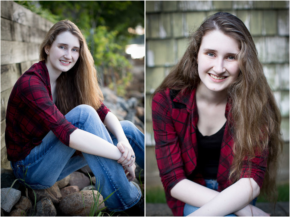 06-minnesota-senior-photographer-summer-photos-at-the-lake-red-flannel-mahonen-photography.jpg