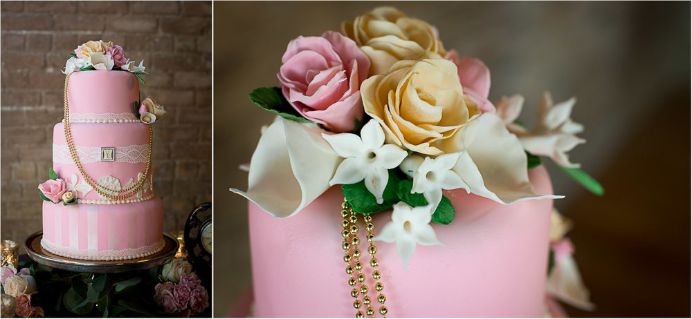 18-hotel-broz-new-prague-mn-minnesota-wedding-venue-photographer-styled-shoot-victorian-themes-pink-cake-pearls-mahonen-photography.jpg