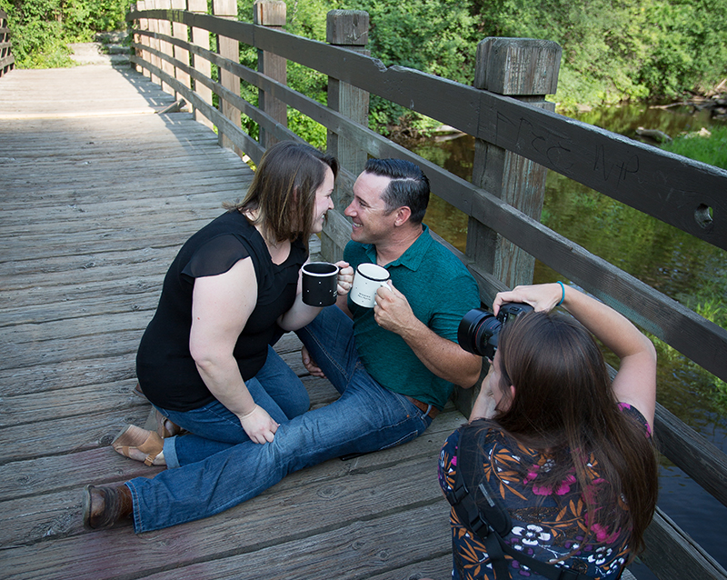engagement-photo-session-minneapolis-wedding-photographer-behind-the-scenes-mahonen-photography.jpg