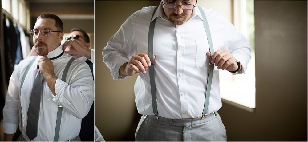05-ridgetop-prescott-wisconsin-wedding-photographer-groom-getting-ready-suspenders-mahonen-photography.jpg