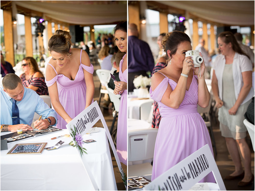 24-ridgetop-prescott-wisconsin-wedding-photographer-rustic-farm-corn-field-reception-instax-camera-guestbook-mahonen-photography.jpg