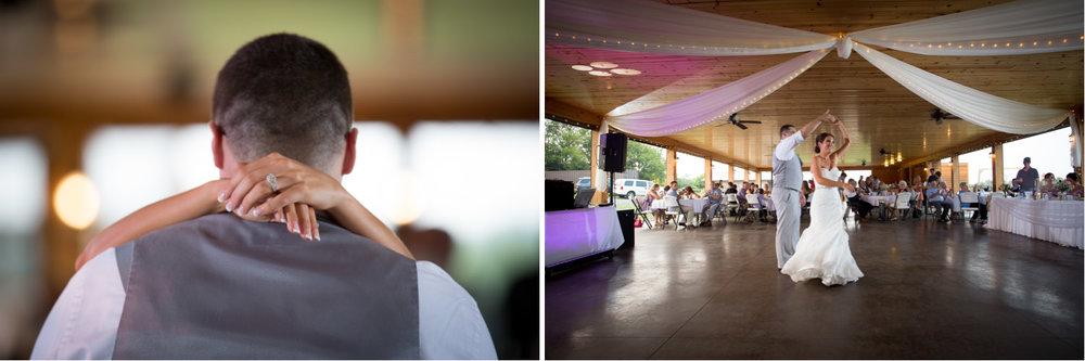 30-ridgetop-prescott-wisconsin-wedding-photographer-rustic-farm-corn-field-pavillion-reception-bride-and-groom-first-dance-mahonen-photography.jpg