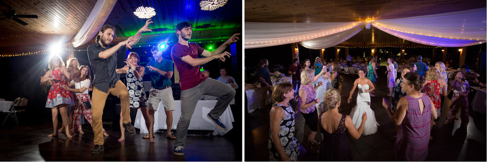 32-ridgetop-prescott-wisconsin-wedding-photographer-rustic-farm-corn-field-pavillion-reception-dance-mahonen-photography.jpg