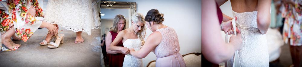 01-dellwood-barn-minnesota-wedding-photographer-bride-bridemaids-getting-ready-floral-silk-robes-bridal-party-mahonen-photography.jpg
