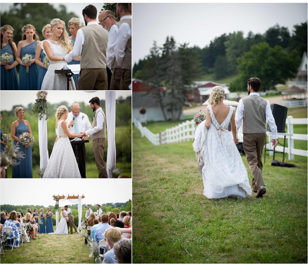 19-dellwood-barn-weddings-minnesota-wedding-photographer-outdoor-summer-ceremony-grassy-field-wooden-craftsman-style-arbor-mahonen-photography.jpg