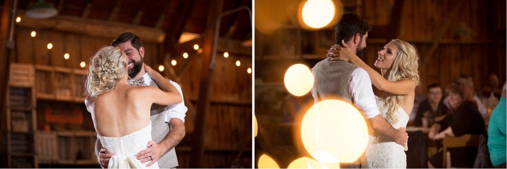 29-dellwood-barn-weddings-minnesota-wedding-photographer-summer-reception-bride-groom-newliweds-first-dance-mahonen-photography.jpg