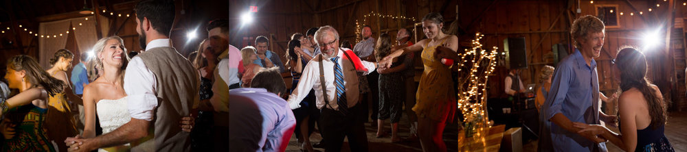 30-dellwood-barn-weddings-minnesota-wedding-photographer-summer-reception-dance-fun-mahonen-photography.jpg