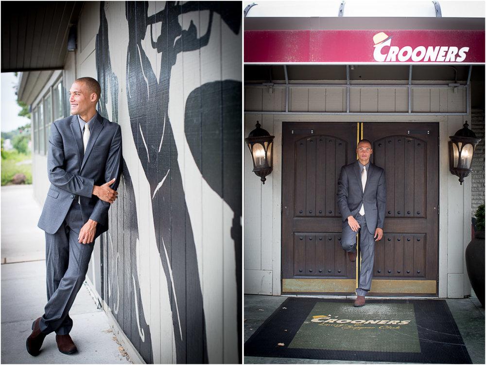 04-crooners-jazz-club-wedding-photographer-styled-shoot-groom-male-model-music-mural-mahonen-photography.jpg