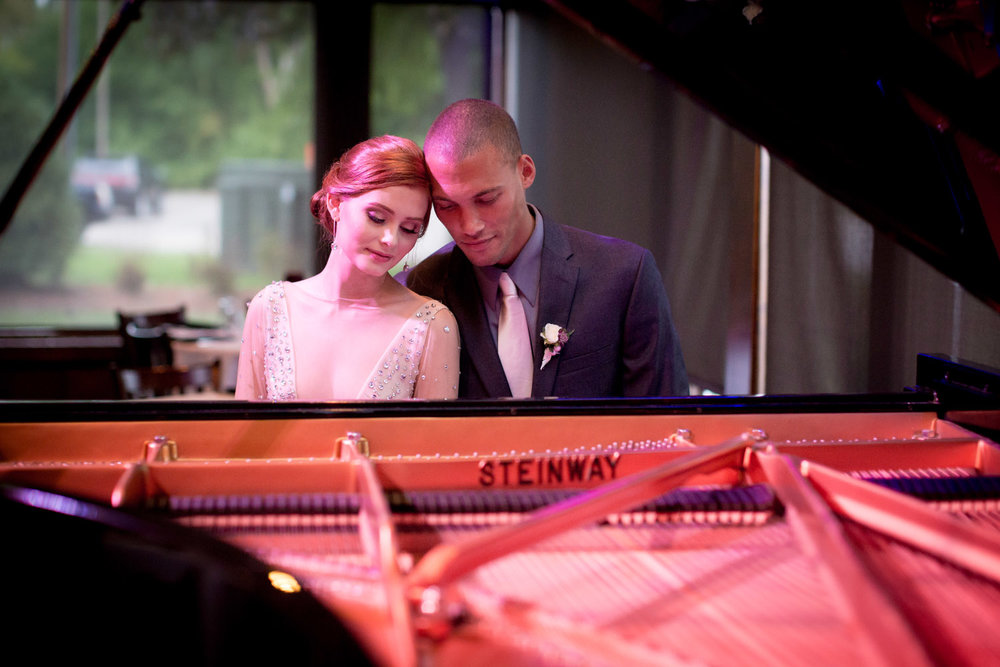 15-crooners-jazz-club-music-wedding-photographer-styled-shoot-bride-groom-piano-mahonen-photography.jpg
