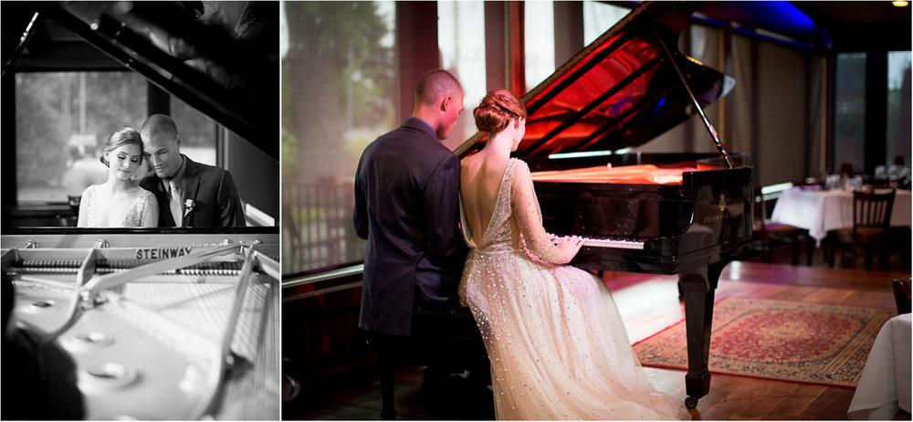 16-crooners-jazz-club-music-wedding-photographer-styled-shoot-bride-groom-piano-mahonen-photography.jpg