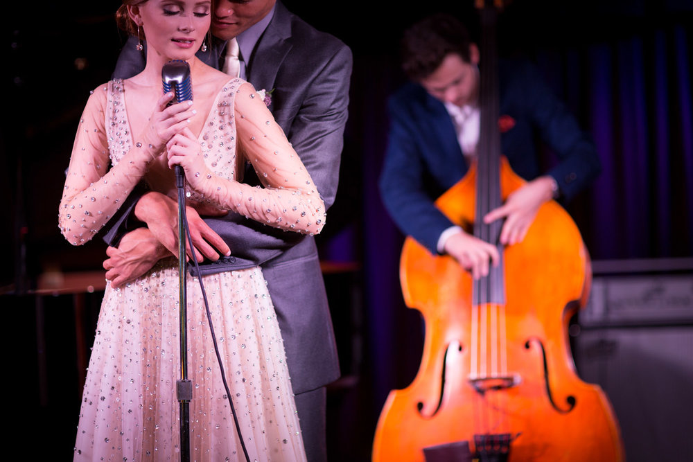 18-crooners-jazz-club-music-wedding-photographer-styled-shoot-bride-groom-reception-mahonen-photography.jpg