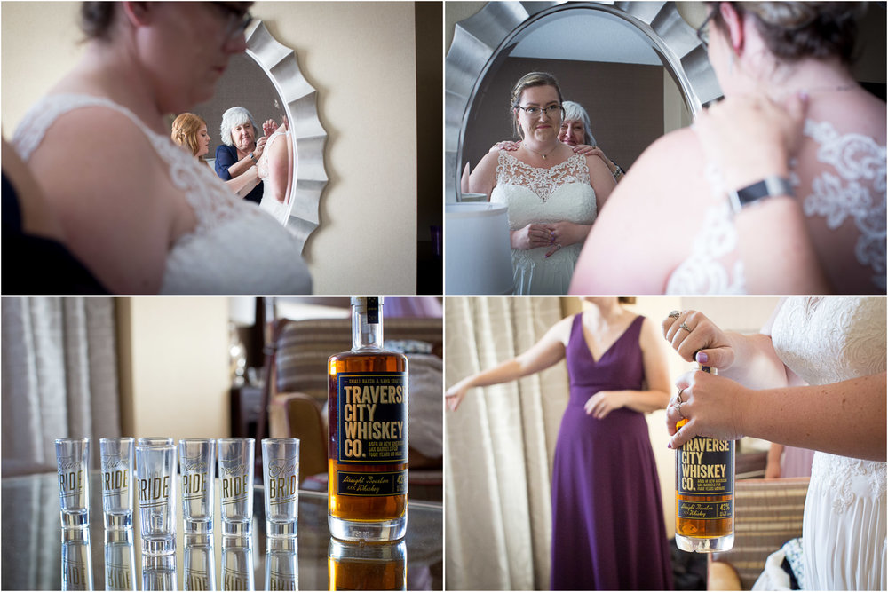 03-university-of-minnesota-campus-club-wedding-photographer-details-wedding-party-bridesmaids-bride-getting-ready-whiskey-shots-mahonen-photography.jpg