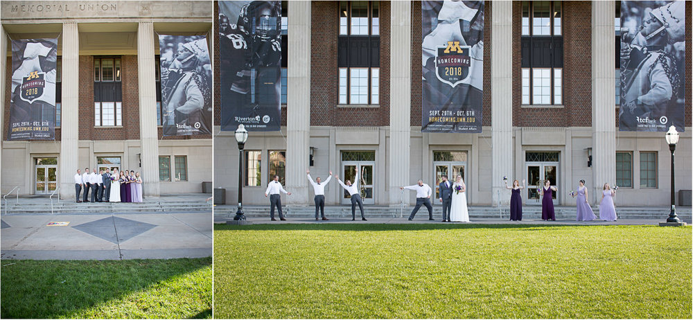 12-university-of-minnesota-campus-club-wedding-photographer-wedding-party-coffman-memorial-union-mahonen-photography.jpg