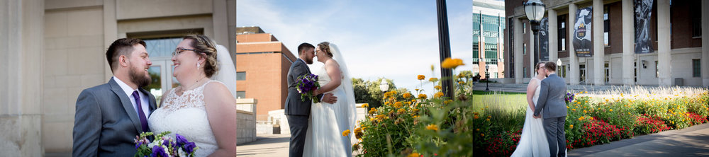 13-university-of-minnesota-campus-club-wedding-photographer-bride-groom-photos-portraits-coffman-memorial-union-mahonen-photography.jpg