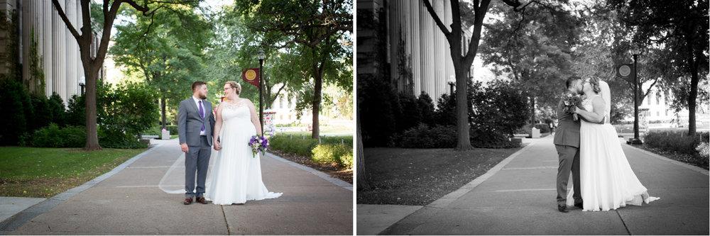19-university-of-minnesota-campus-club-wedding-photographer-bride-groom-photo-portrait-minneapolis-campus-mall-mahonen-photography.jpg