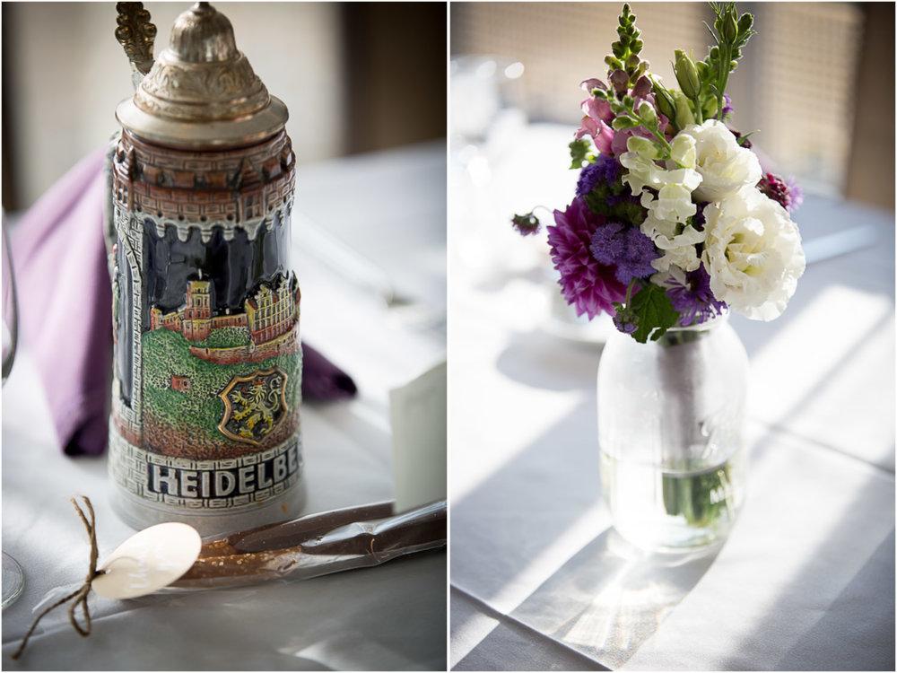 23-university-of-minnesota-campus-club-wedding-photographer-reception-details-beer-flagon-bouquet-mason-jar-mahonen-photography.jpg