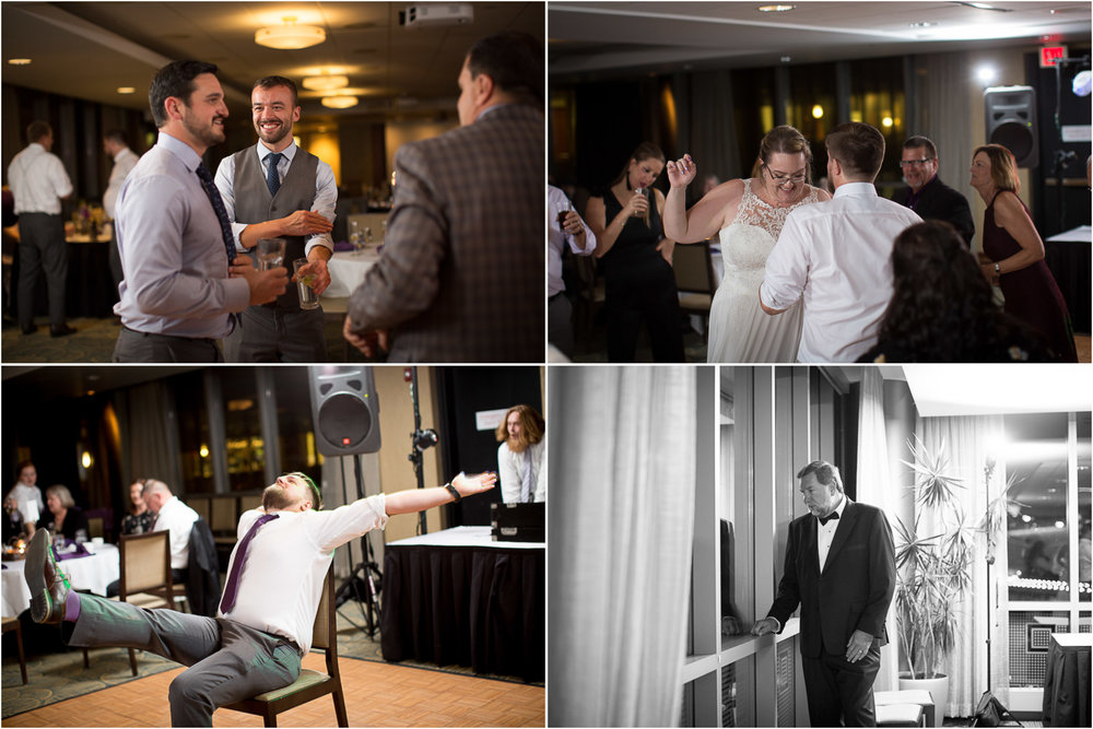 27-university-of-minnesota-campus-club-wedding-photographer-reception-fun-real-moments-dance-mahonen-photography.jpg