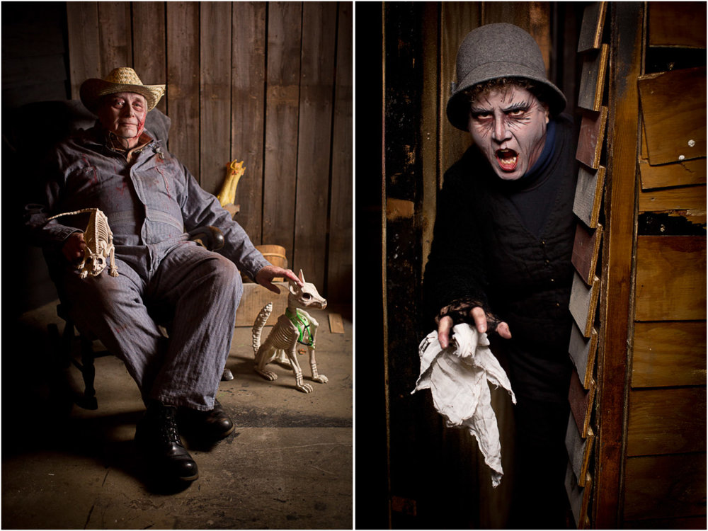 05-ramsey-county-fright-farm-haunted-house-minnesota-halloween-mahonen-photography.jpg