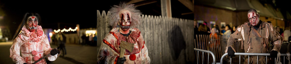 16-ramsey-county-fright-farm-haunted-house-minnesota-halloween-mahonen-photography.jpg