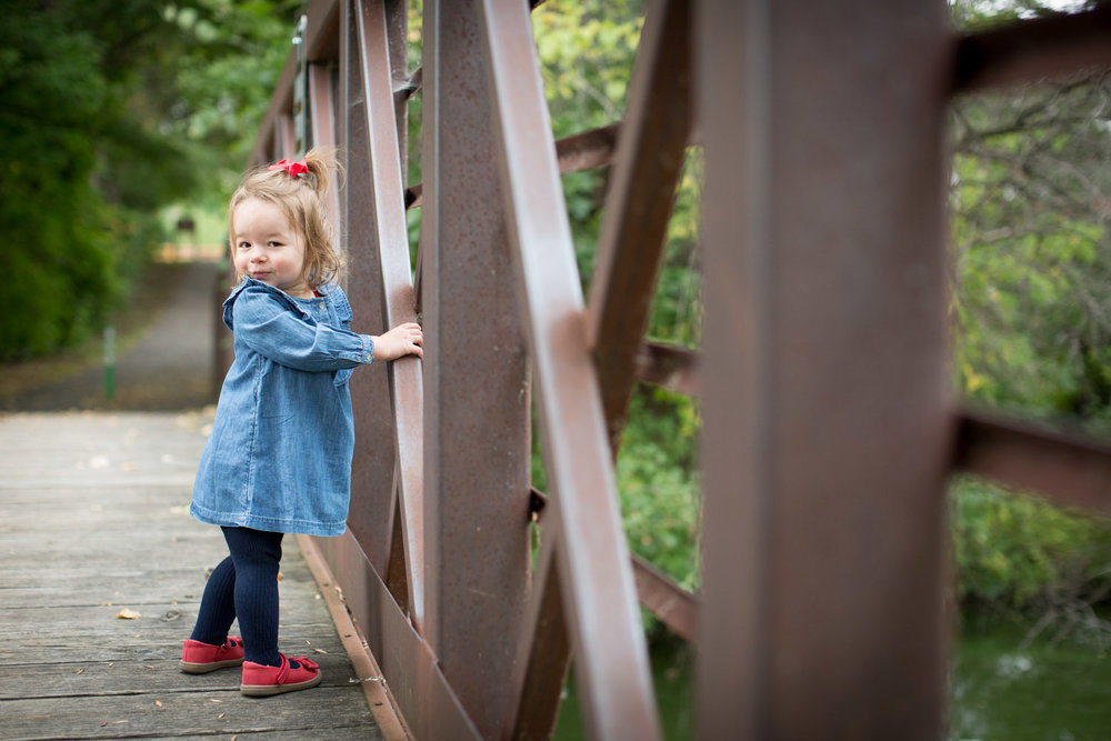 03-maple-grove-arboretum-minnesota-family-fun-photographer-bridge-fall-photo-session-baby-girl-mahonen-photography.jpg