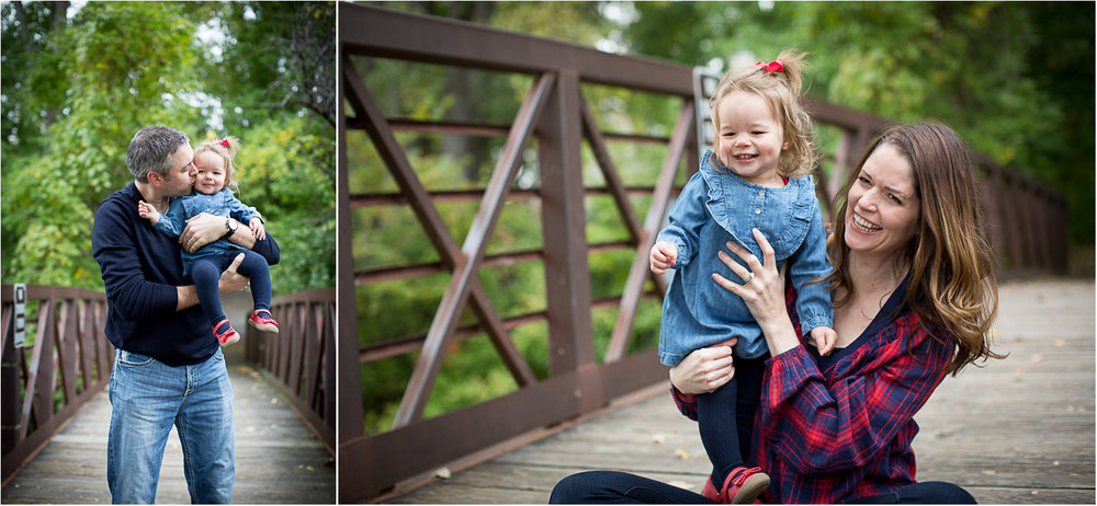 04-maple-grove-arboretum-minnesota-family-fun-photographer-bridge-fall-photo-session-baby-girl-mother-father-daughter-mahonen-photography.jpg