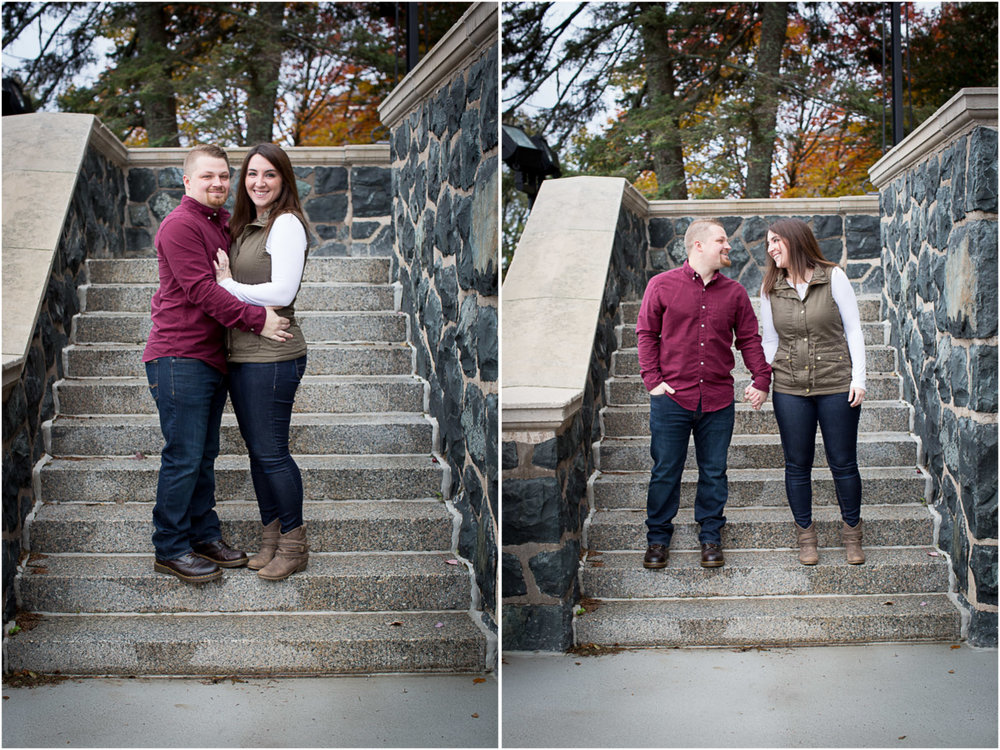 03-st-scholastica-duluth-engagement-photographer-minnesota-fall-photo-session-fun-couple-mahonen-photography.jpg