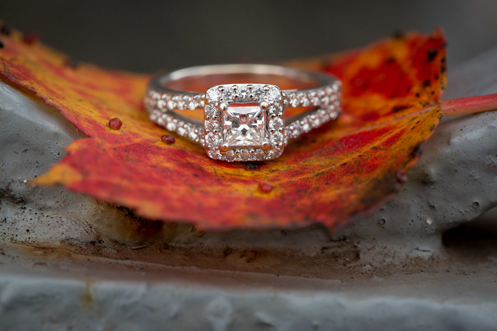 15-duluth-engagement-photographer-enger-tower-minnesota-fall-color-ring-detail-mahonen-photography.jpg