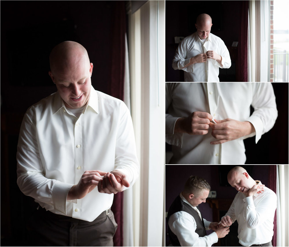 04-the-waterstreet-inn-wedding-groom-getting-ready-stillwater-mn-wedding-photographer-mahonen-photography.jpg