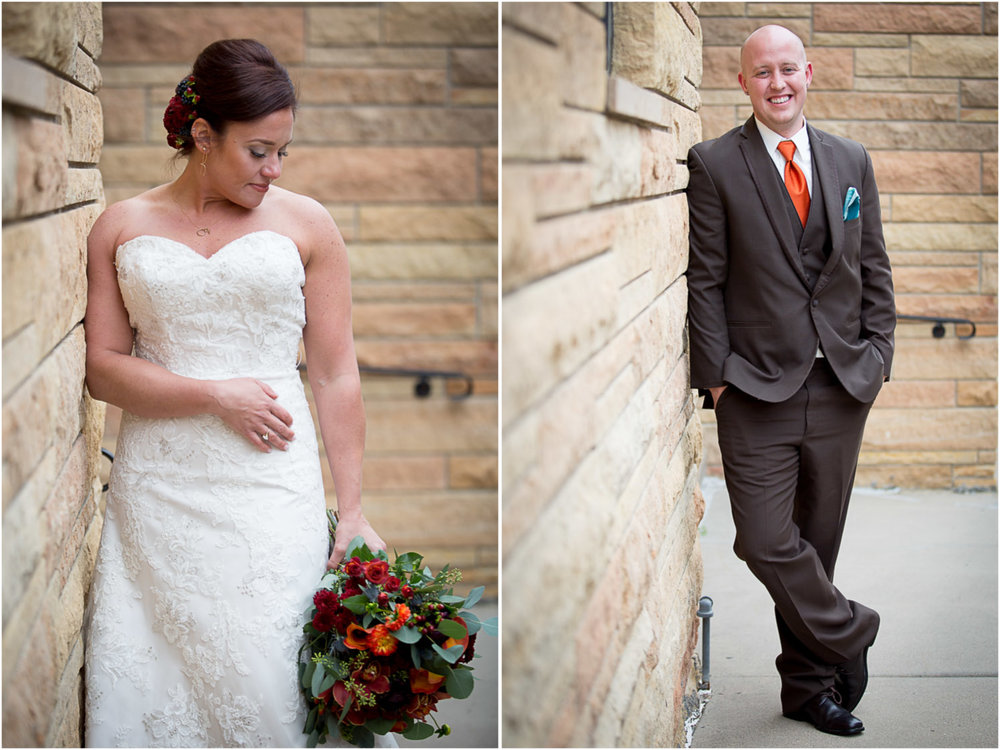 15-relaxed-fun-casual-bride-groom-portraits-mn-fall-colors-wedding-photographer-mahonen-photography.jpg