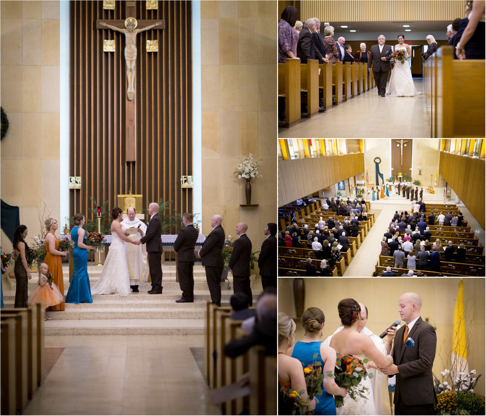 16-mn-catholic-wedding-ceremony-photographer-mahonen-photography.jpg