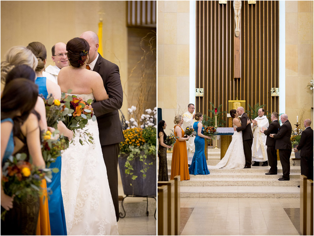 18-mn-catholic-wedding-ceremony-first-kiss-photographer-mahonen-photography.jpg