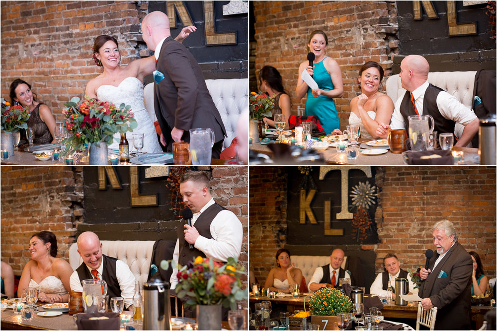 26-loft-at-studio-j-stillwater-mn-wedding-reception-fun-toasts-kisses-minnesota-photographer-mahonen-photography.jpg