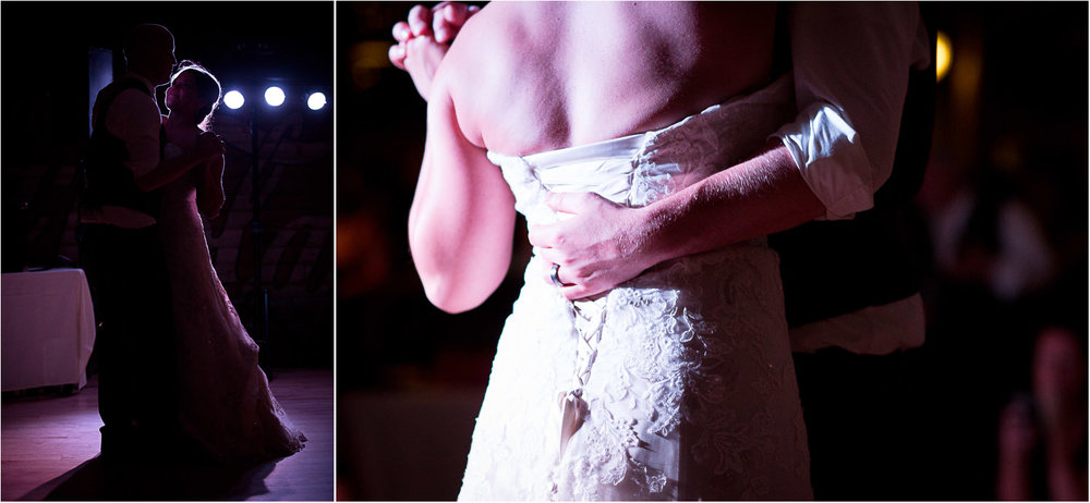 30-loft-at-studio-j-stillwater-mn-wedding-reception-fun-bride-groom-first-dance-minnesota-photographer-mahonen-photography.jpg