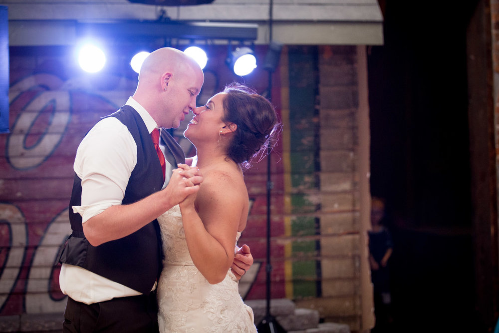 31-loft-at-studio-j-stillwater-mn-wedding-reception-fun-bride-groom-first-dance-minnesota-photographer-mahonen-photography.jpg