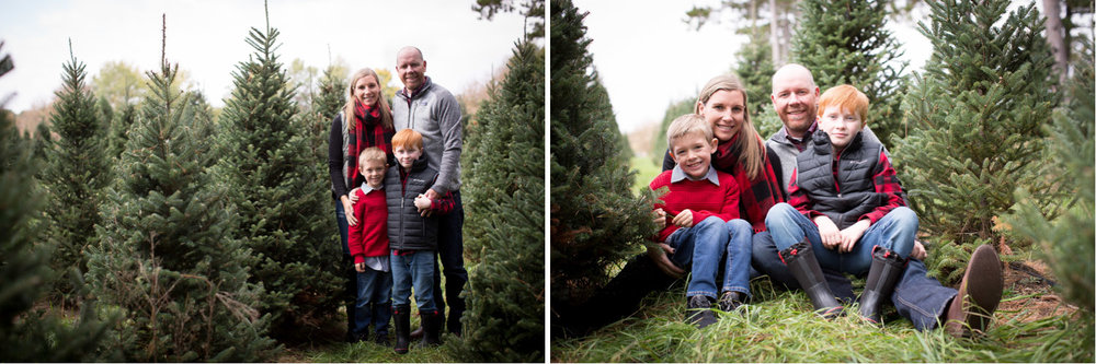 12-hansen-tree-farm-christmas-mini-sessions-minnesota-family-photographer-sweater-puffy-vest-red-plaid-festive-brothers-mahonen-photography.jpg