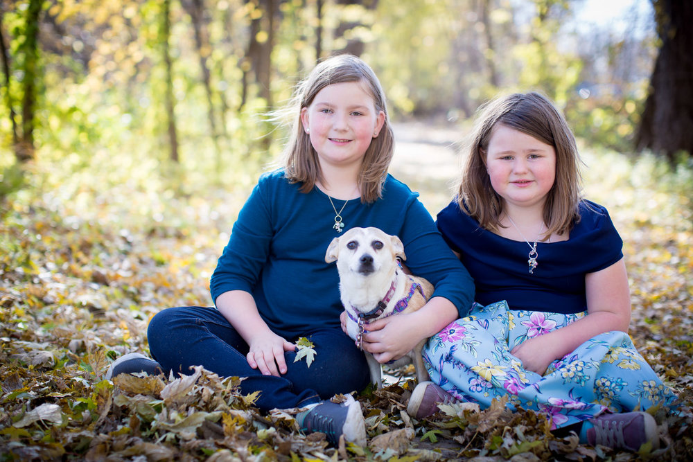 03-mn-fall-family-photographer-fort-snelling-state-park-minnesota-photo-session-chihuahua-color-foliage-sisters-mahonen-photography.jpg
