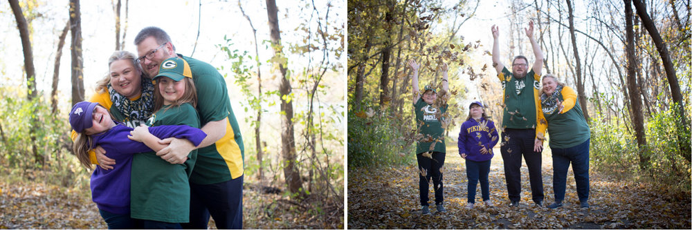 06-mn-fall-photographer-fort-snelling-state-park-minnesota-photo-session-chihuahua-color-foliage-packers-vs-vikings-family-fued-fun-mahonen-photography.jpg