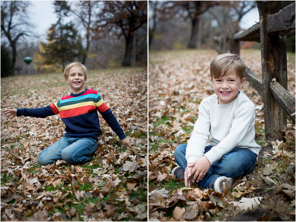 07-moir-park-minnesota-family-photographer-fall-mn-mahonen-photography.jpg